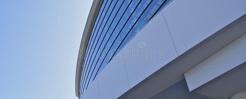 Yokohama architecture 1 royalty free stock images