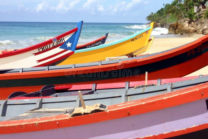 yolas флага стоковые фотографии rf