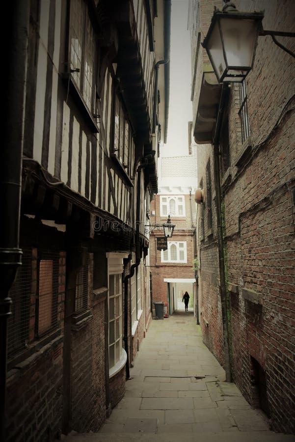 York stock photography