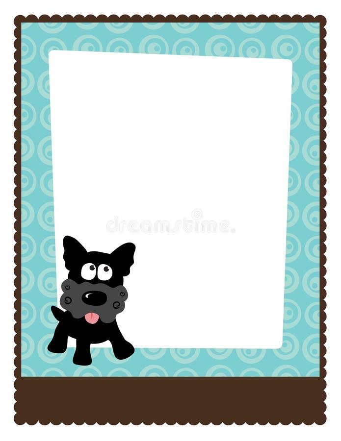 yorkie рогульки 5x11 8 бесплатная иллюстрация