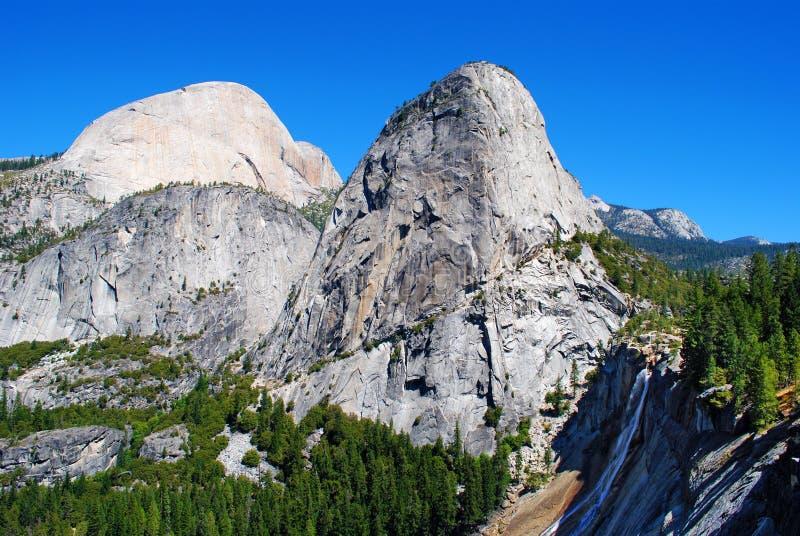 Yosemite stock afbeeldingen