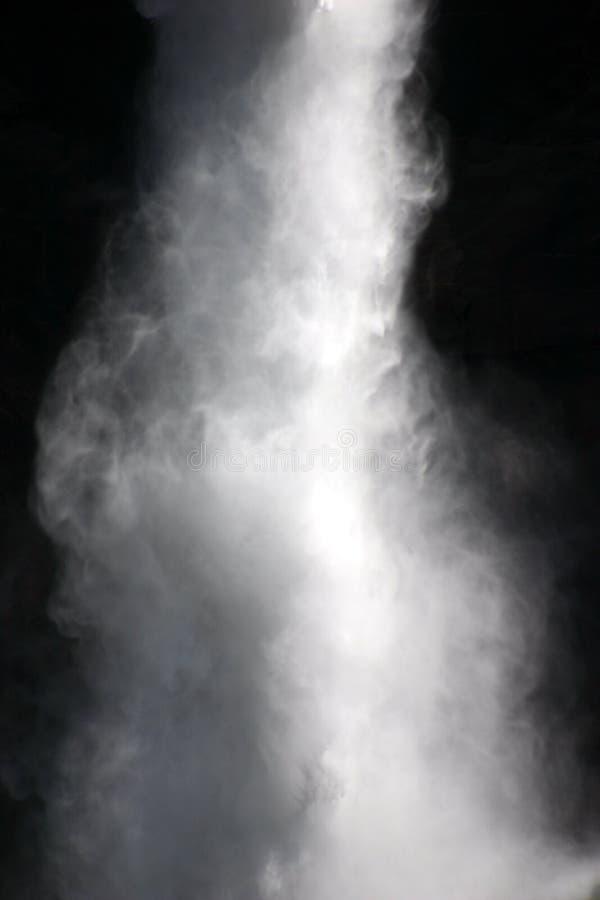 Download Yosemite Falls Spray stock photo. Image of fall, cliff - 474558
