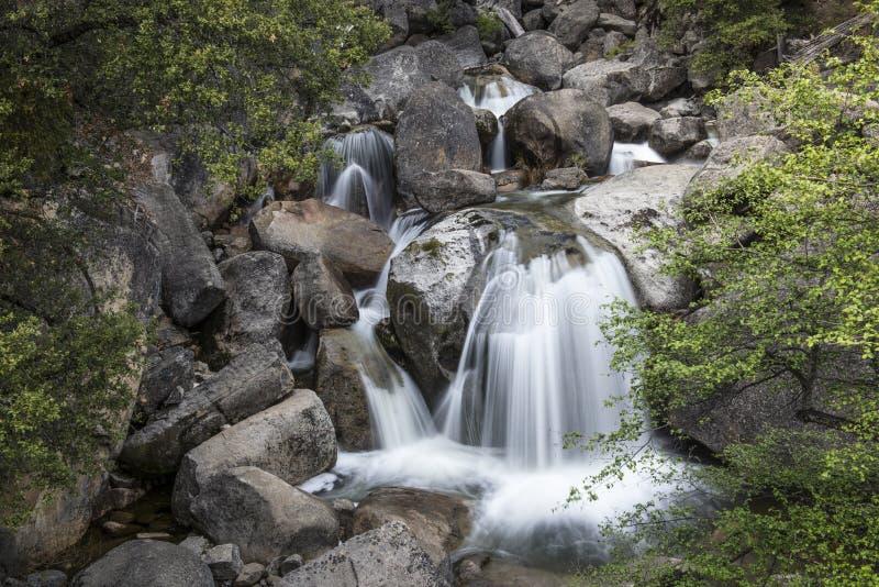 Fresh water stock photos