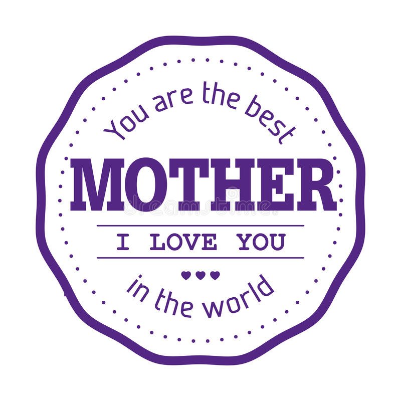 the best mother in the world-essay 20 best mother and daughter quotes quotes quote kids mom mother daughter family quote family quotes children mother quotes daughters find this pin and more on quotes by abbey whitehead a message for my daughter pictures, photos, and images for.