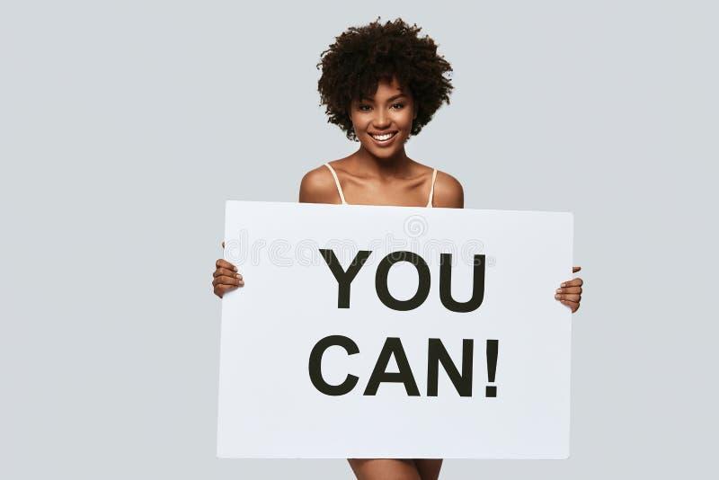 You can! royalty free stock photos