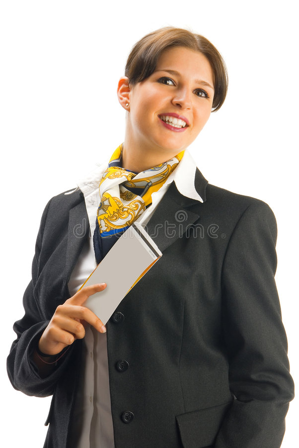 Download You cannot get better stock image. Image of appearance - 4764267