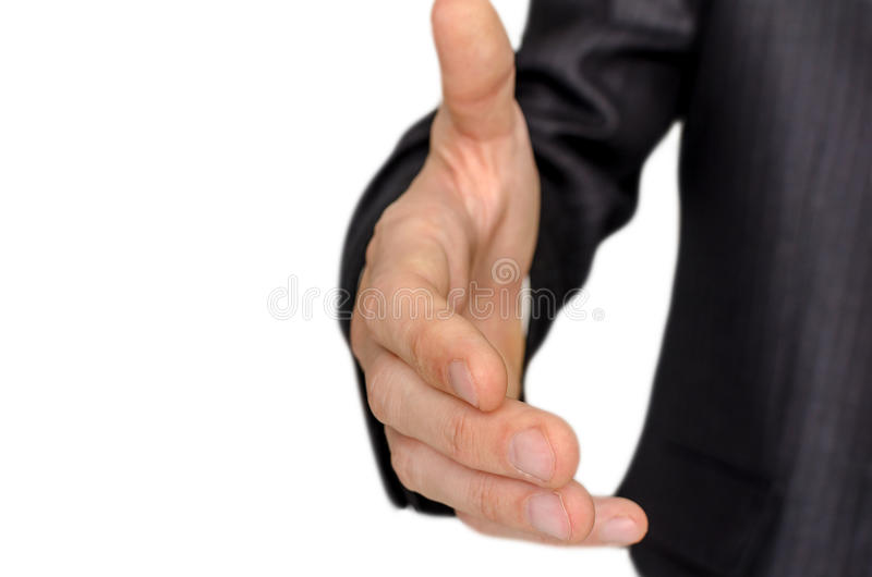Download You got the job stock photo. Image of hired, fingers - 27558436