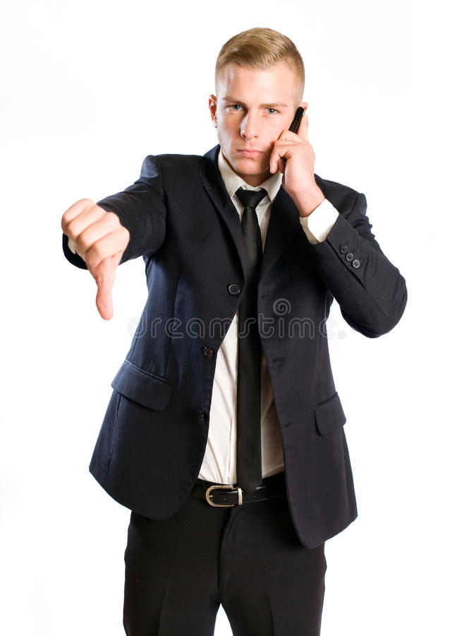 Download You loose. stock photo. Image of communicating, happy - 23462436