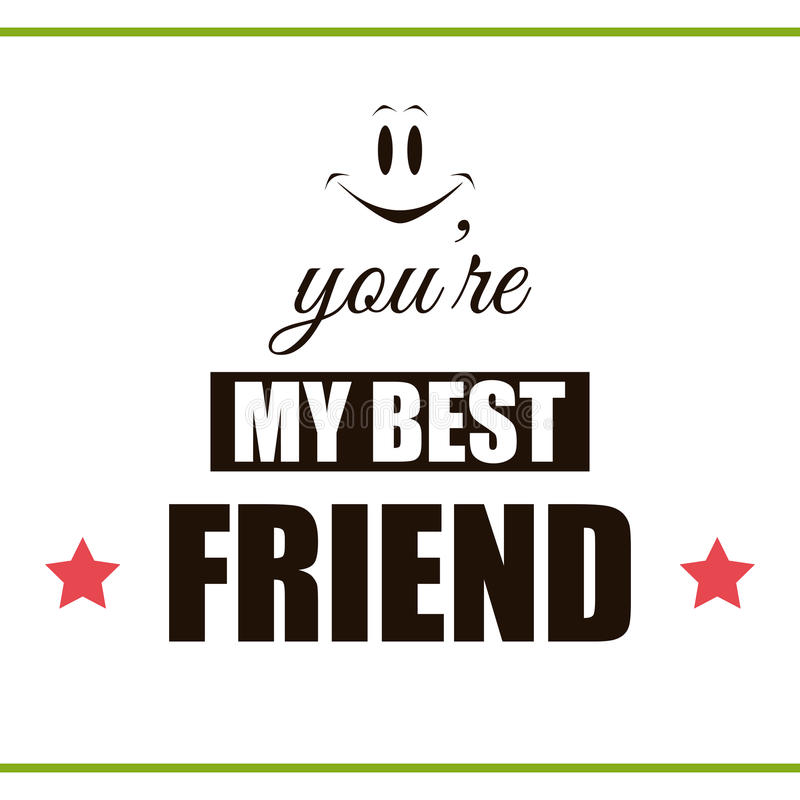 307 Words Essay on My Best Friend