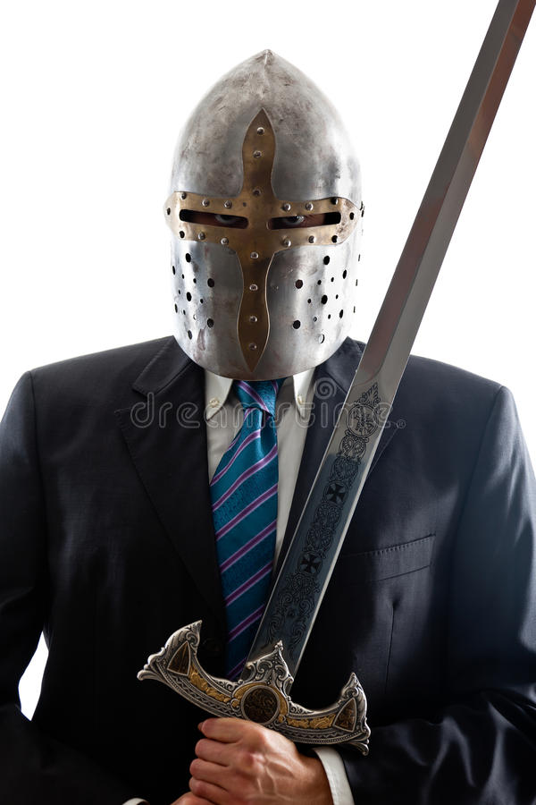 You shall not pass 2 stock images