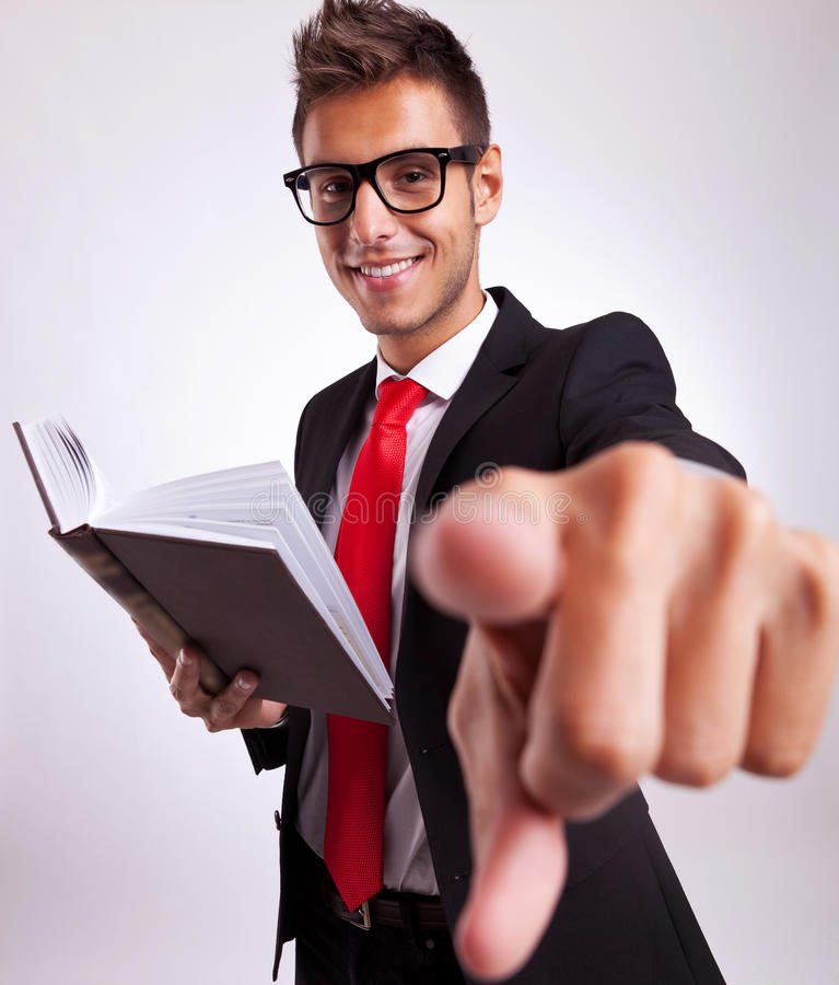 Download You Should Read This Book Too Stock Photo - Image: 26587184