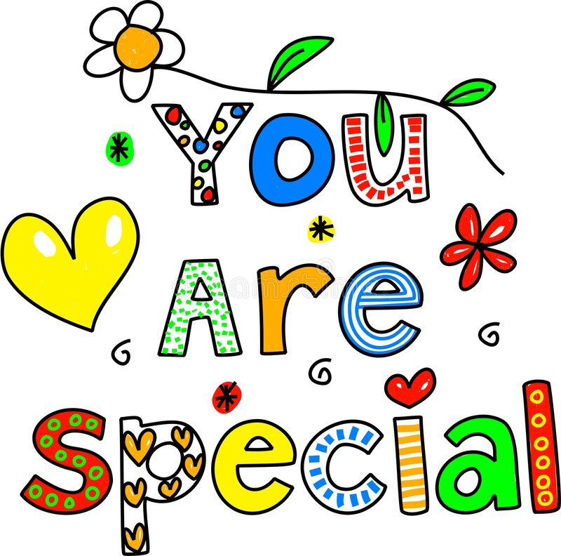 You Special Stock Illustrations – 7,069 You Special Stock Illustrations,  Vectors & Clipart - Dreamstime