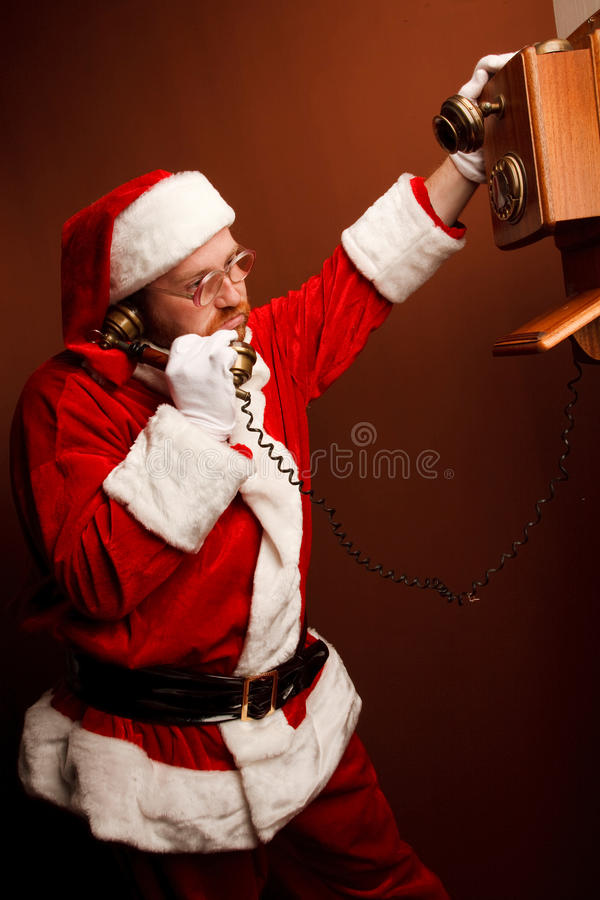 You want for Christmas....What???? royalty free stock photos