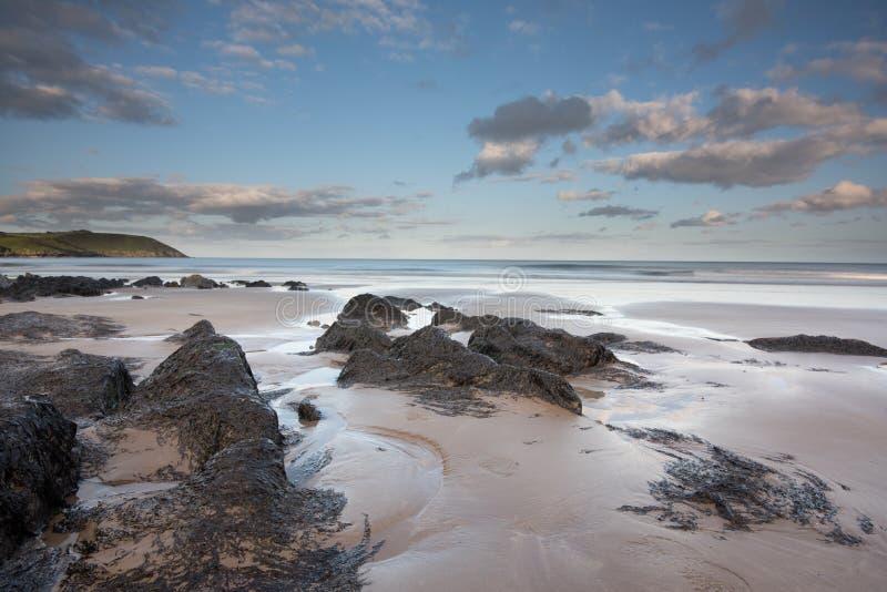 The 10 Best Beach Hotels in County Cork, Ireland | brighten-up.uk