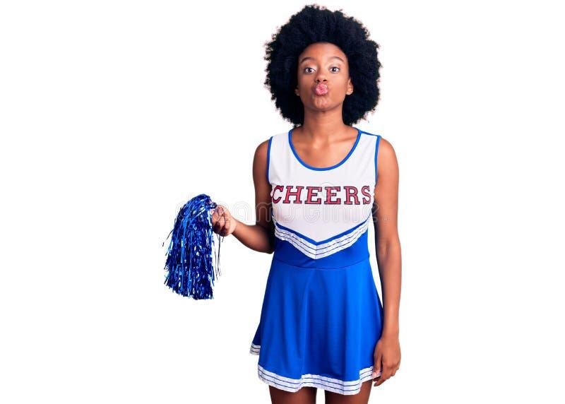 Boy Wears Cheerleaders Panties Images