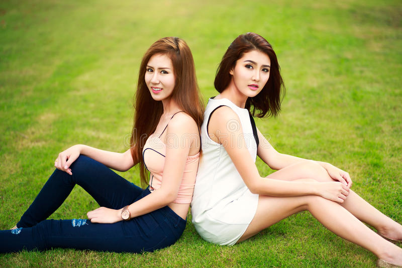 orchard park asian personals We take you around orchard park to find out what it's like to call it home.
