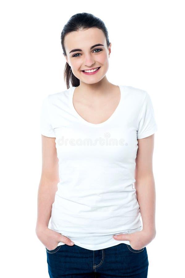 young-teen-model-info-wet