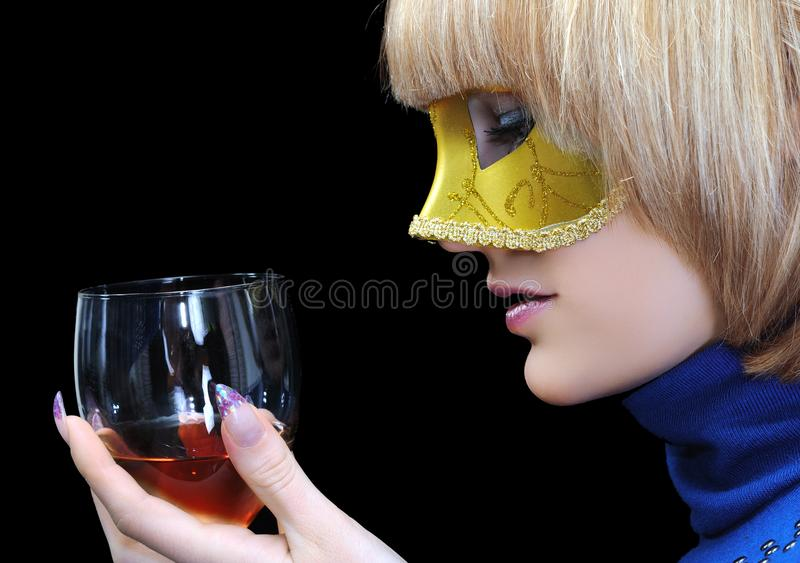 Young attractive woman hold wineglass stock image image of download young attractive woman hold wineglass stock image image of beverage lady 109571685 ccuart Gallery
