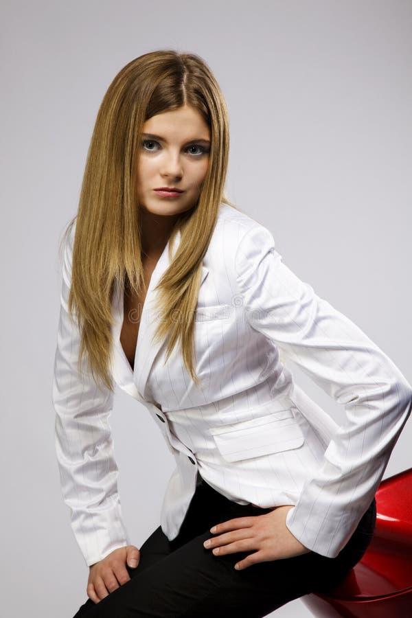 Download Young Beautiful Girl Stock Photos - Image: 11571563