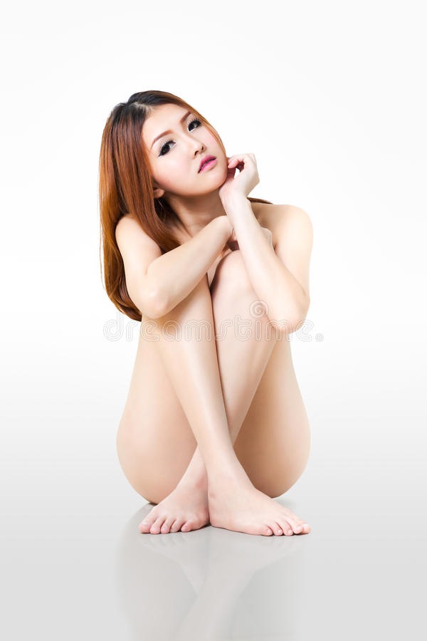 Online adult erotic toys