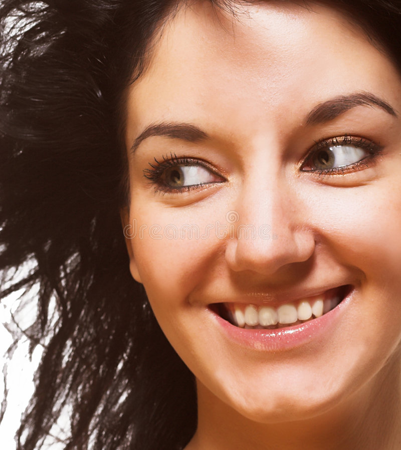 Download Young Beauty Stock Photography - Image: 2318922