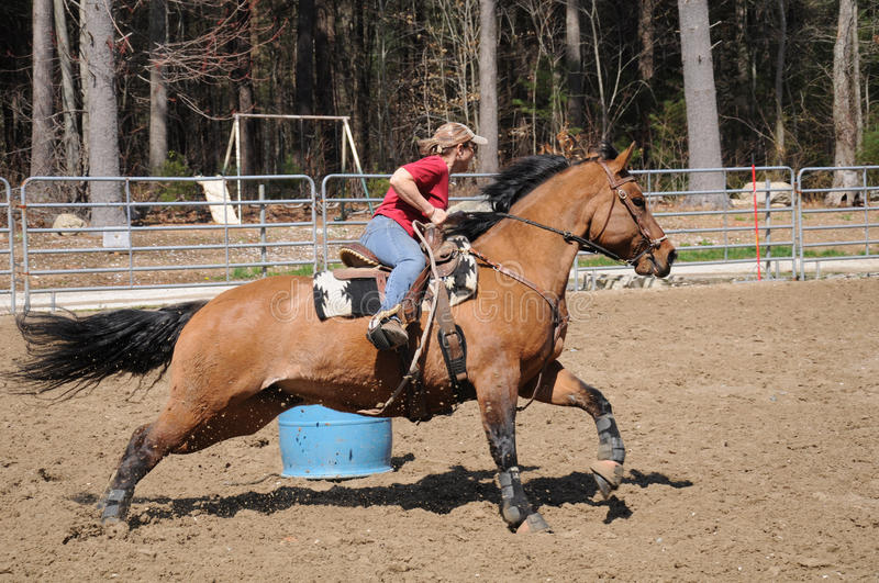 Paralyzed Rodeo Champion Is Back in Saddle: My Faith In