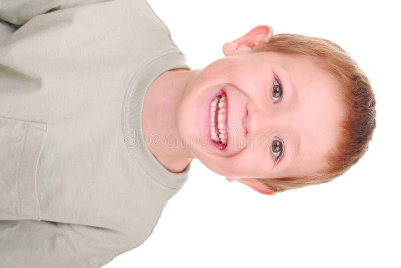 Young Boy 10 royalty free stock photos