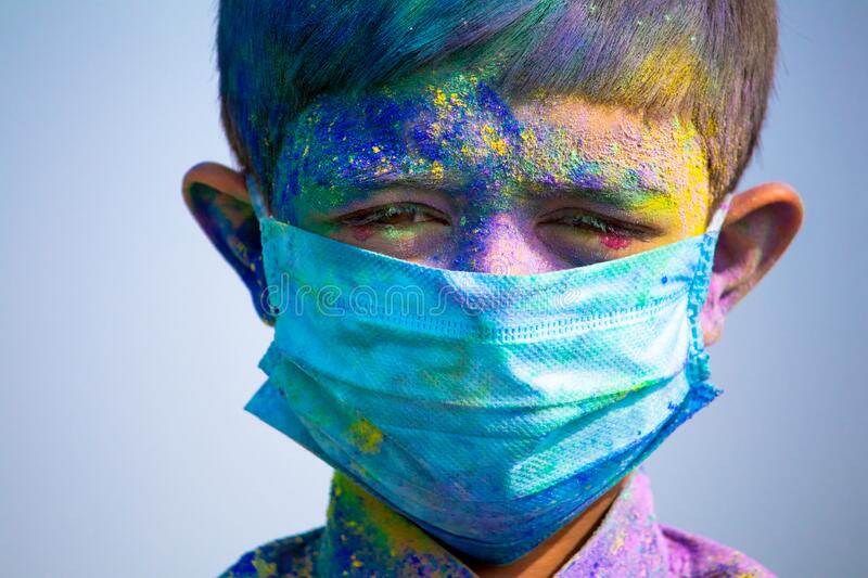 6,614 Holi Festival Colours Photos - Free & Royalty-Free Stock Photos from  Dreamstime