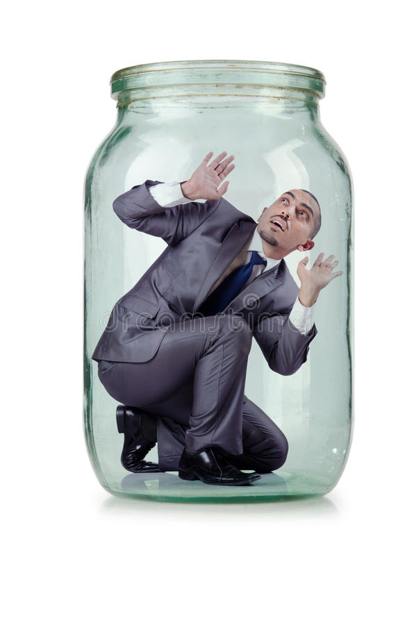Download Young Businessman Royalty Free Stock Photos - Image: 31601348