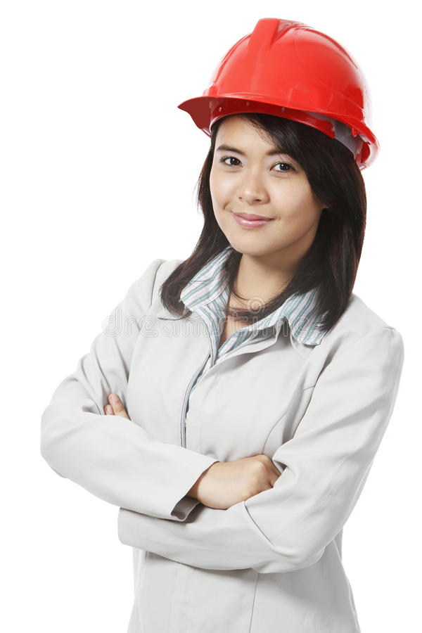 Download Young Businesswoman Royalty Free Stock Images - Image: 28132669