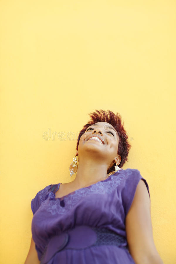 Download Young College Student Daydreaming Stock Photo - Image: 20376548
