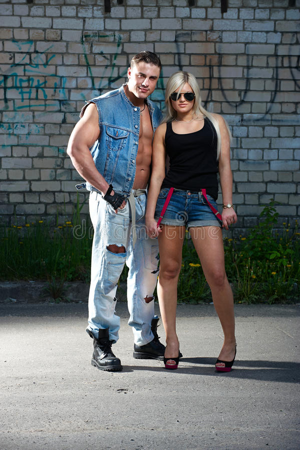 Download Young Couple Stock Images - Image: 14515924