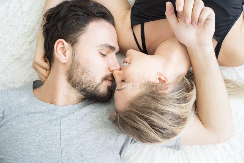 Hot Guys Fuck Black Couple