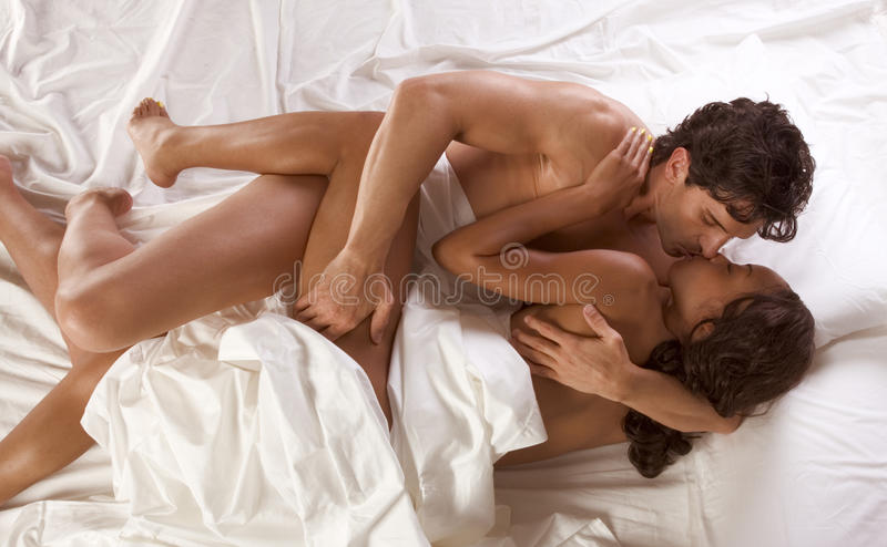 Naked man making love to a women, tea leone nude