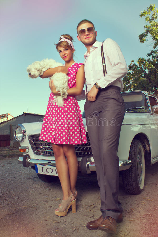 Download Young Couple Royalty Free Stock Photo - Image: 33160525