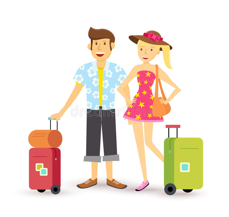 Holidays Abroad For Young Couples Another1st Org