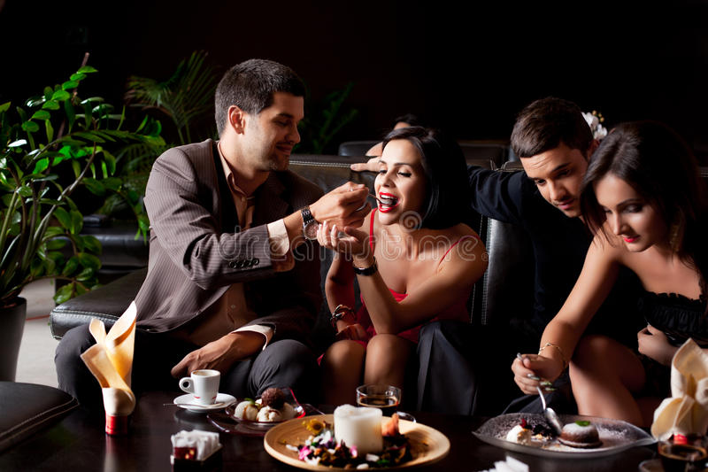 Pros and cons for swingers lifestyle