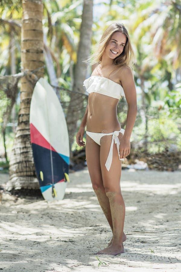 innocent-girl-in-a-bikini-atv-and-naked-girls