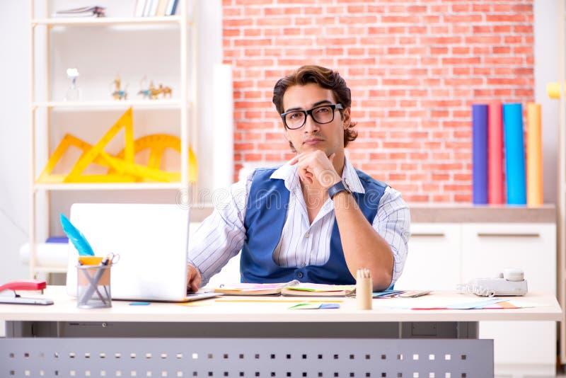 Работа екатеринбург дизайнер фрилансер нужен сотрудник для удаленной работы