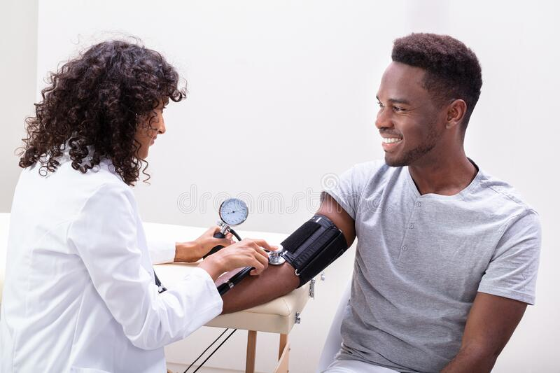 1,238 Black Blood Doctor Pressure Photos - Free & Royalty-Free Stock Photos  from Dreamstime