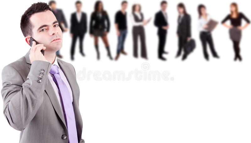 Download Young engineer stock image. Image of face, group, contact - 14851739