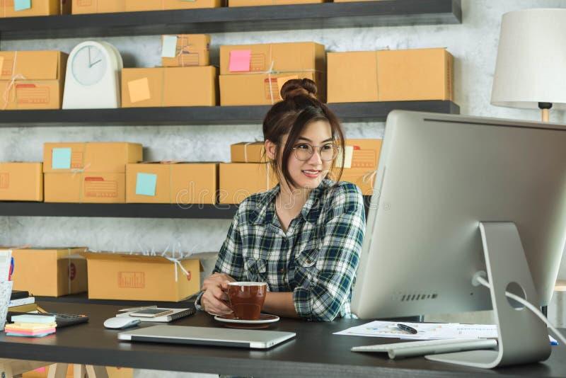 Teen entrepreneur opportunity not home