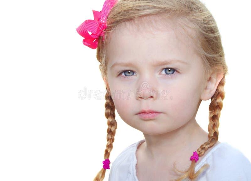 Download Young Girl stock image. Image of caucasian, beautiful - 18924065
