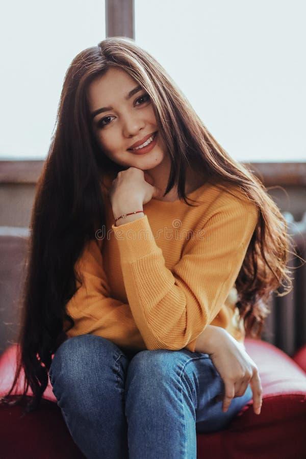 Uzbekistan hot girls