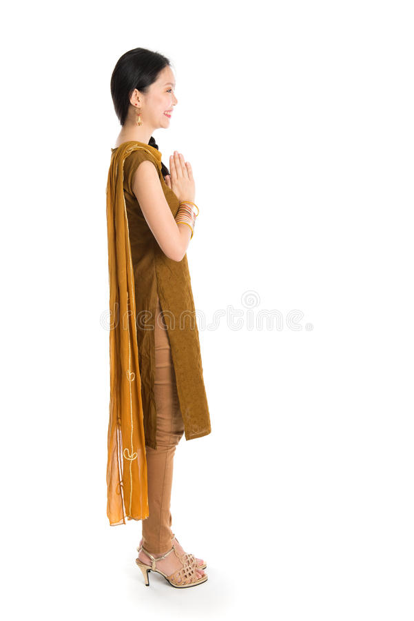 Punjabi Girl Stock Images - Download 268 Royalty Free Photos