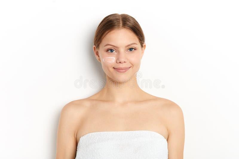 All bollybood heroene nude photo