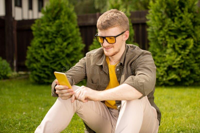 Login dating app casual free Wild