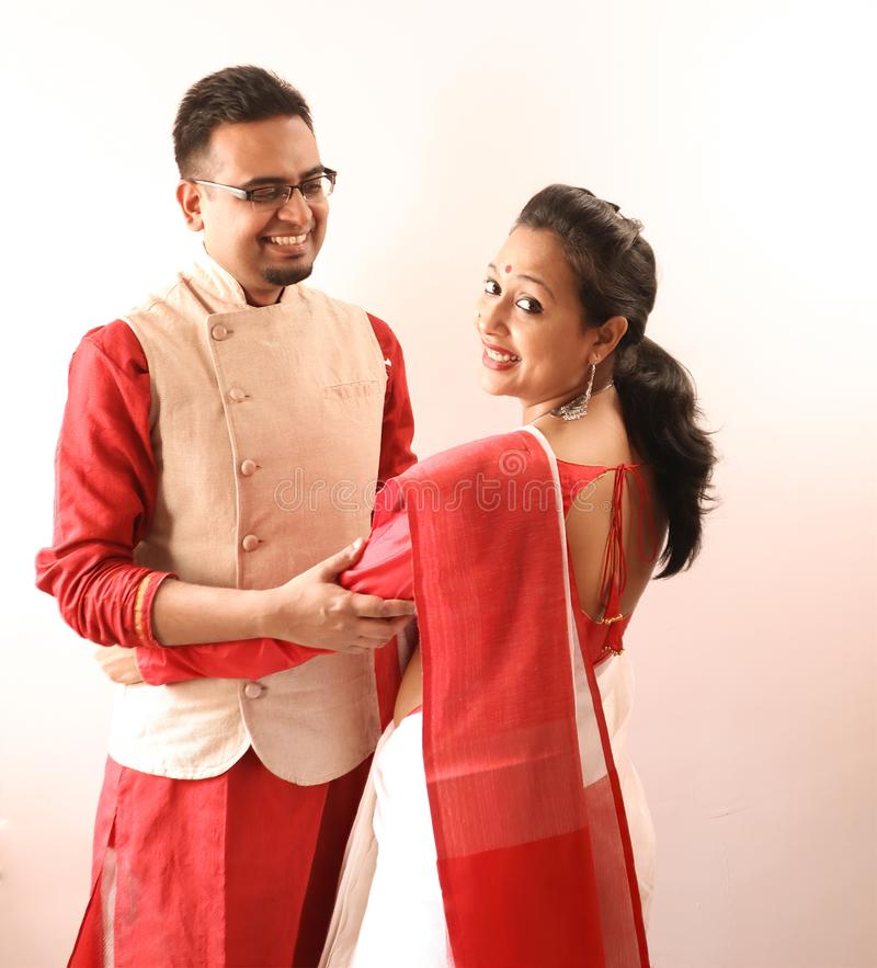 2 969 Indian Married Couple Photos Free Royalty Free Stock Photos From Dreamstime