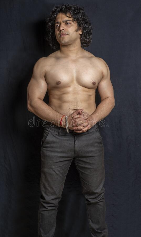520 Indian Bodybuilder Photos Free Royalty Free Stock Photos From Dreamstime