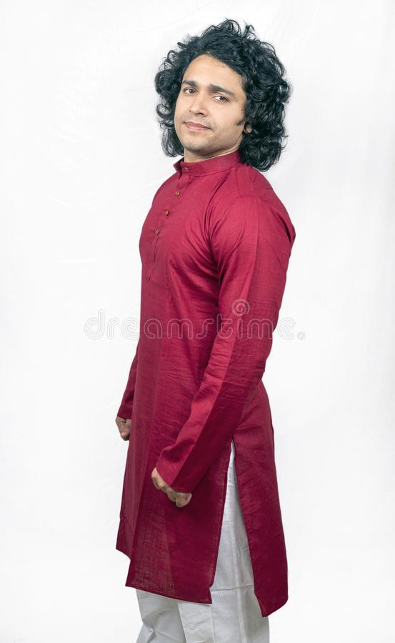 2 956 Kurta Photos Free Royalty Free Stock Photos From Dreamstime